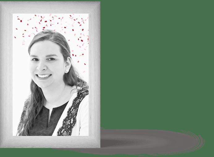 Bento Events – Melanie Flückiger